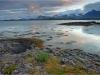 Nordland.